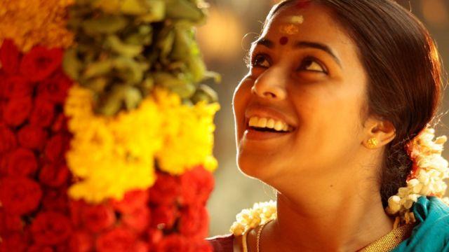 சினிமா விமர்சனம்: சவரக்கத்தி