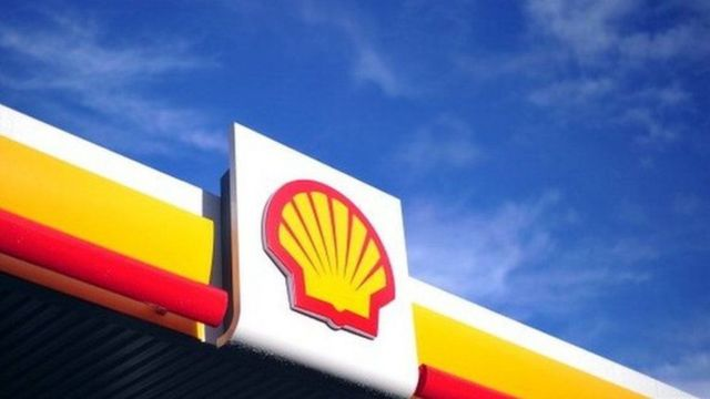 افت تقاضای نفت