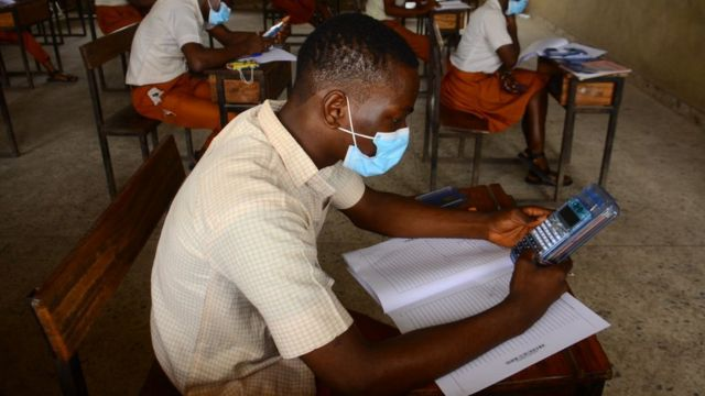 WAEC Announces New Date To Release Result