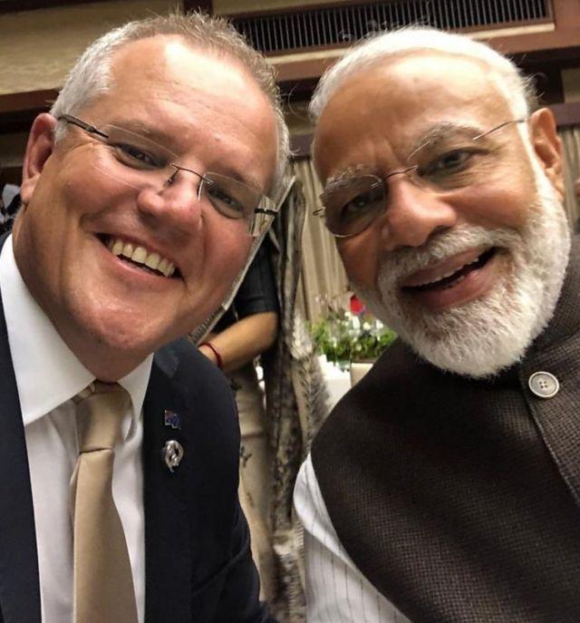 இந்தியா - சீனா எல்லைப் பதற்றம்