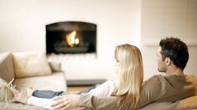 Toxic chemicals: How safe is your furniture?