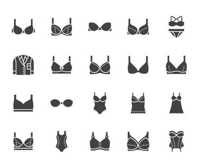 Sri Lanka: Pros & Cons of wearing bra