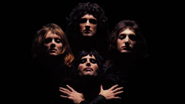 Brian May on 40 years of Bohemian Rhapsody: 'I still listen to it in the car'