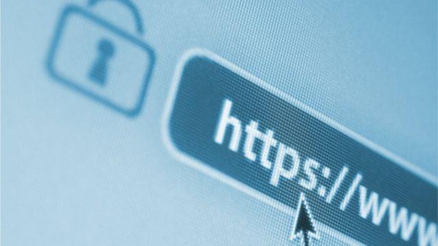 Kazakhstan's new online safety tool raises eyebrows