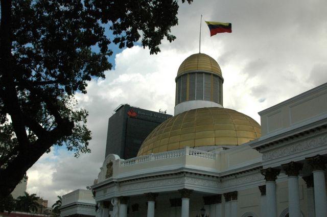 Asamblea naciona