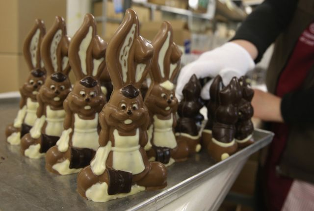 Court rules parents do not need to lie about Easter Bunny