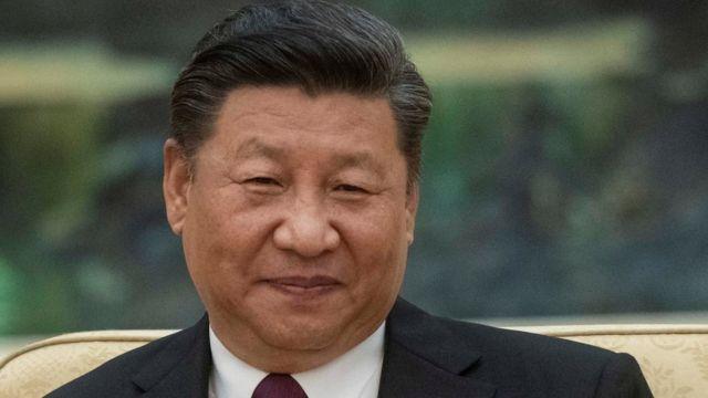 کاهش فقر از اولویتهای مهم شی جینپینگ در دوران رهبری او بوده است.