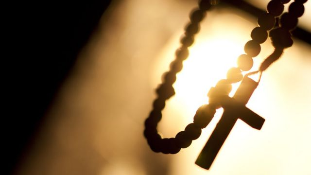 katolik, australia