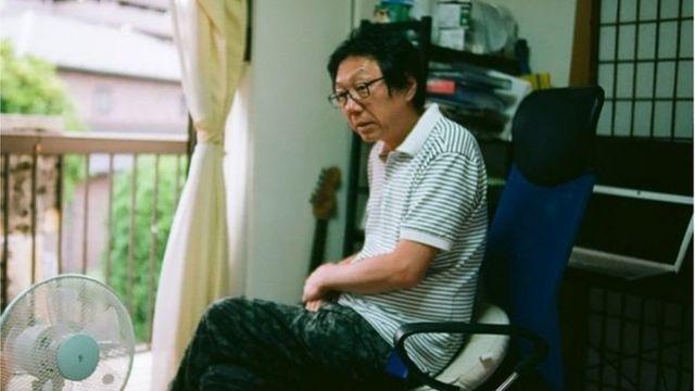 স্কুলের প্রধান তাকাশি ইয়োশিকাওয়া বলছেন, ''এই স্কুলের প্রধান লক্ষ্য হলো শিক্ষার্থীদের সামাজিক দক্ষতার উন্নতি ঘটানো।''