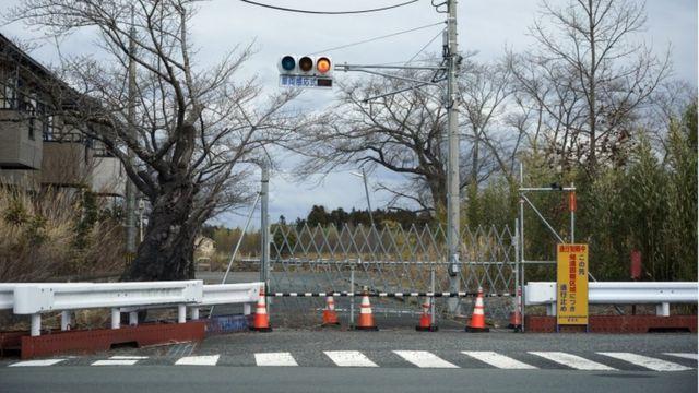 立ち入り 禁止 区域 福島 福島県通行規制情報