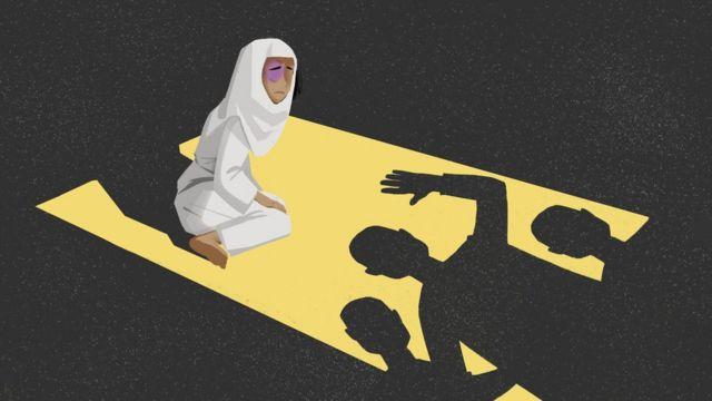 prt, migran, saudi