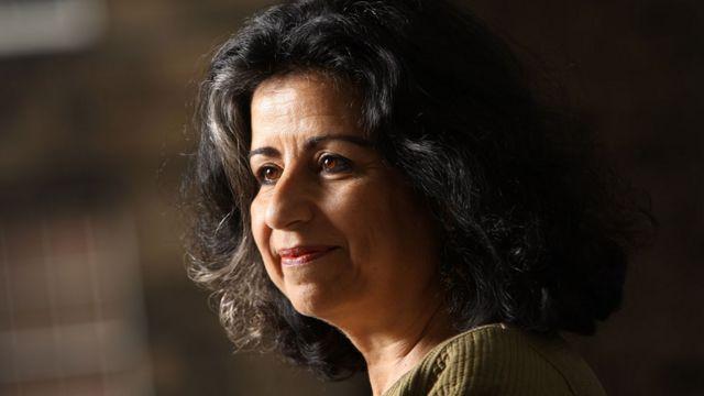 British Museum trustee resigns over BP sponsorship and repatriation