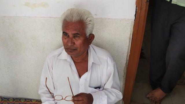 પાકિસ્તાની હિંદુ