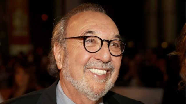 James L Brooks