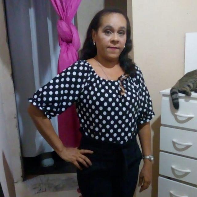 Vanda Sousa