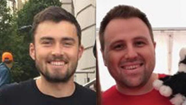 Cardiff Half Marathon runners died of 'natural causes'