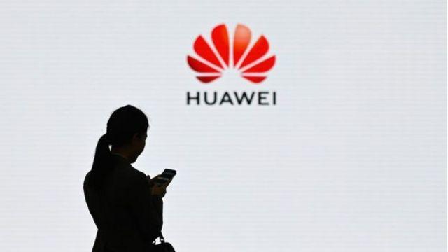 Hoa Kỳ và Trung Quốc có căng thẳng trong lĩnh vực công nghệ.