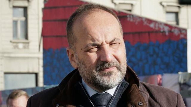 Janković