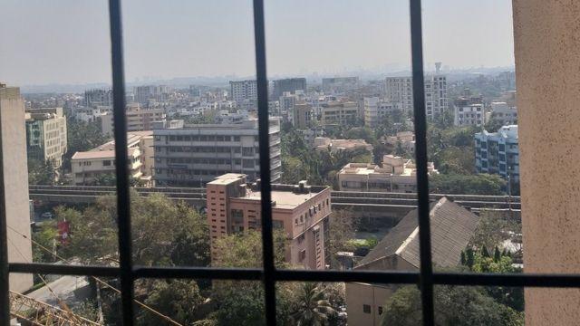लक्ष्मीबाई, Lakshmibai, Metro, SRA, आदिवासी, प्रजापूरपाडा, मुंबई, चकाला, PRAJAPURPADA