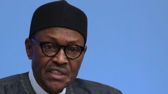 Un couvre-feu a été décrété pour les trois prochaines nuits dans le sud-est du Nigeria, pour tenter d'apaiser les tensions grandissantes entre l'armée et les partisans pour l'indépendance du Biafra.