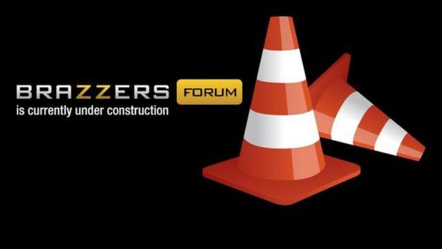 El foro de Brazzers
