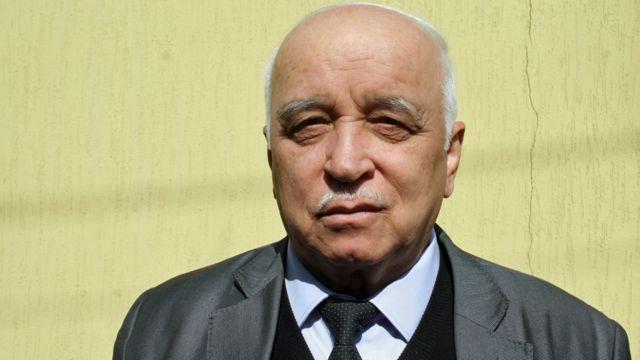عبدالخالق نبوی، منتقد ادبی