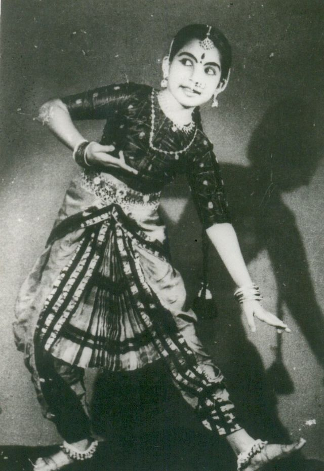 जयललिता