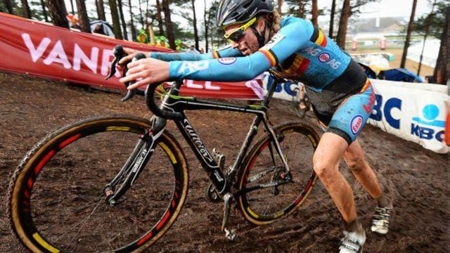 cyclisme accident reunion
