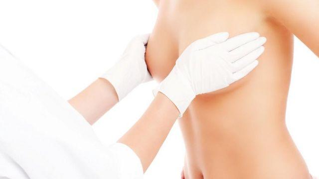 cancer, cancer du sein, dépistage