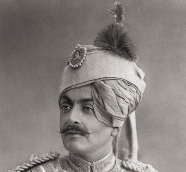 World War One: Six extraordinary Indian stories
