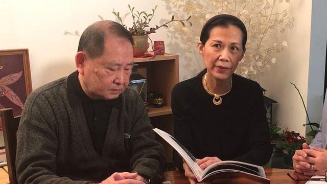 Bảo tồn di sản Việt Nam