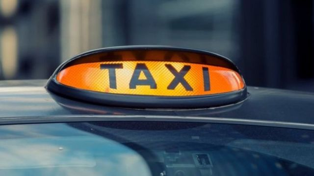 Glasgow City Council to limit number of new taxis and cabs