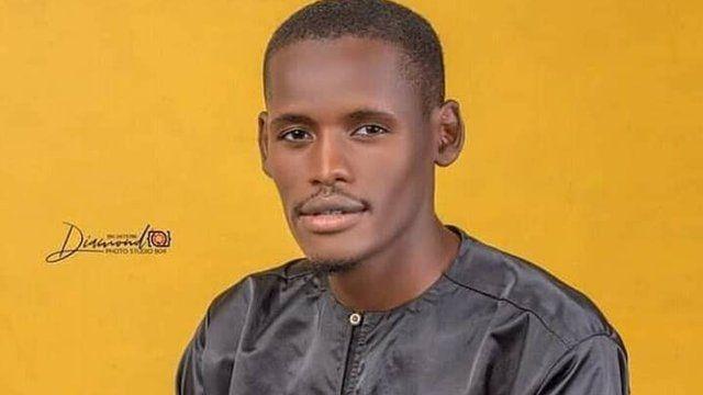 Sani Liya-Liya Top ten popular Hausa songs