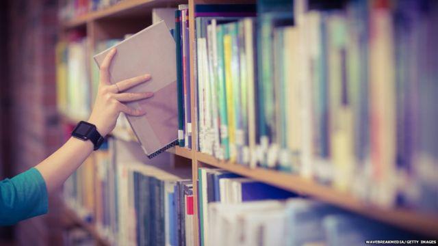 copyright, music, literature