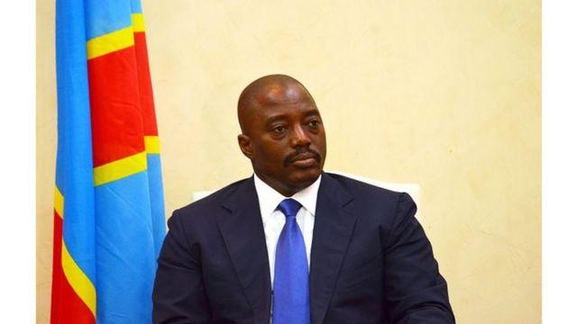 L'engagement de Kinshasa est une réponse à l'ultimatum lancé aux autorités congolaises par le haut-commissaire aux droits de l'homme des Nations unies.