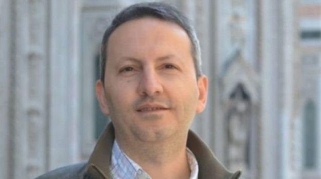 احمدرضا جلالی