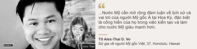 Alex-Thai D. Vo
