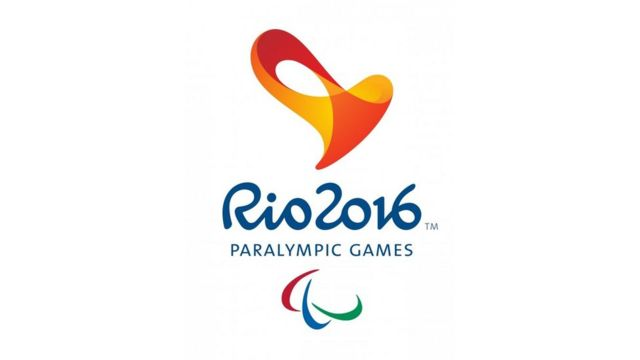 Najeriya ta samu lambobin yabo biyu kenan a Paralympics
