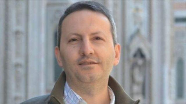احمدرضا جلالی بارها به دعوت دانشگاههای ایران برای برگزاری کارگاههای آموزشی به این کشور سفر کرده بود