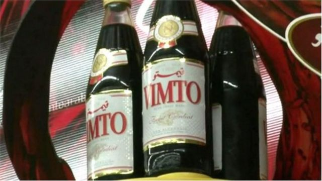 """مشروب """"فيمتو"""""""
