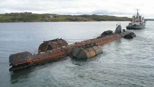 Nuclear-Submarine-Decommissioning.ru