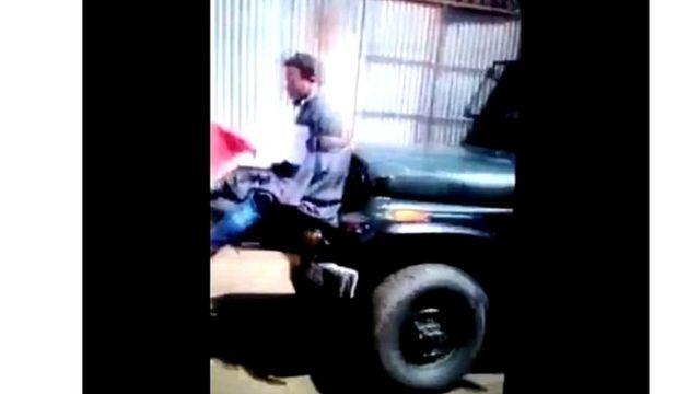 ویڈیو کی تصویر