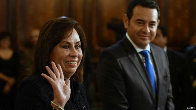 Torres y Morales