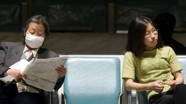 كيف تعرف الأخبار الجديرة بالثقة من الأخبار الزائفة