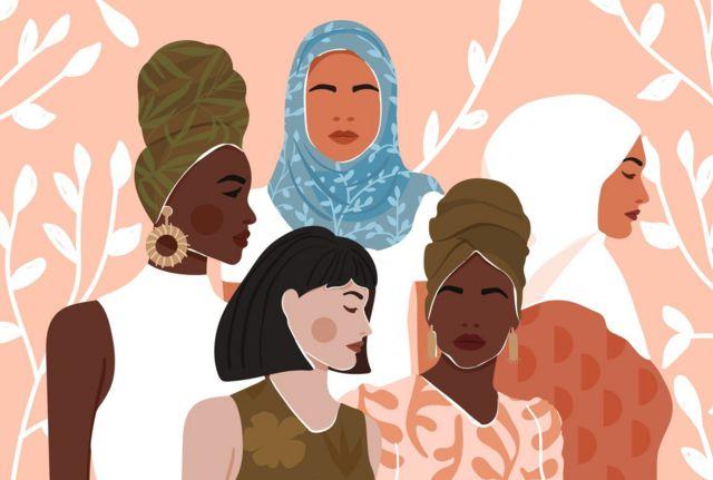 حجاب فرنسا
