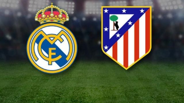 Real Madrid Shekara La Liga