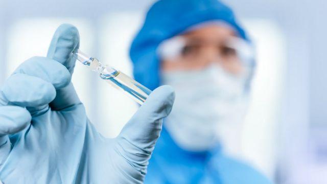 Vacuna contra la covid-19: cuáles están más avanzadas en la carrera por  combatir el coronavirus (y por qué aún queda un largo camino) - BBC News  Mundo