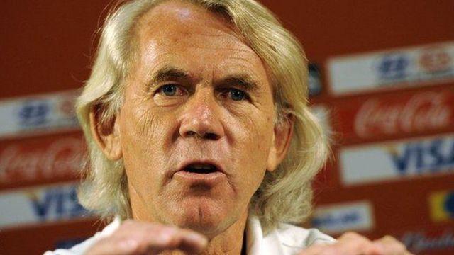 Le Tchèque Jiri Dvorak, ancien médecin sportif à la FIFA a réitéré le danger de l'usage des anabolisants