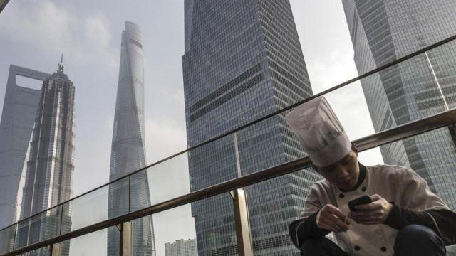 (圖片來源:Getty Images)