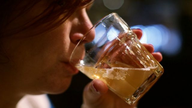 Ce n'est pas la première fois que des morts sont enregistrés au Cameroun à cause de la consommation de cette boisson.